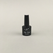 POLISH GEL Top Coat (No-cleanse) / top hybrydowy