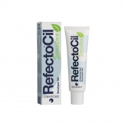 REFECTOCIL Sensitive Developer Gel – Aktywator do farb Sensitive