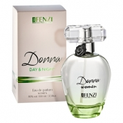 Woda perfumowana FENZI DONNA Day & Night WOMEN