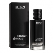 Woda perfumowana FENZI ARDAGIO DECOR MEN