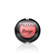 Róż do policzków REVERS Rouge Blush