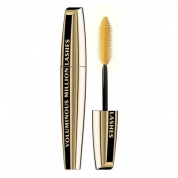 Tusz do rzęs LOREAL VOLUME MILLION LASHES BLACK
