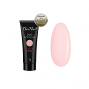NEONAIL Duo Acrylgel Cover Pink - 7 g (6105)