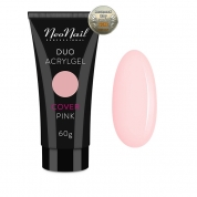 NEONAIL Duo Acrylgel Cover Pink - 60 g (6105-3)