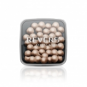 Puder w kulkach REVERS POWDER PEARLS nr 1