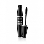 Maskara REVERS MEGA BLACK Expression Volume