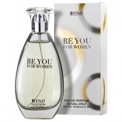 Woda perfumowana FENZI BE YOU FOR WOMEN