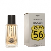 Woda toaletowa HOMME COLLECTION VoYAGER Route 56