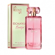 Woda perfumowana FENZI ESCALATION BEATIFUL