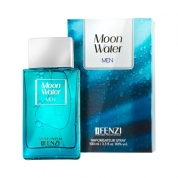Woda perfumowana FENZI MOON WATER MEN